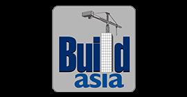 2020巴基斯坦卡拉奇建筑建材与石材展览会