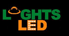 2020巴基斯坦国际照明及LED展览会
